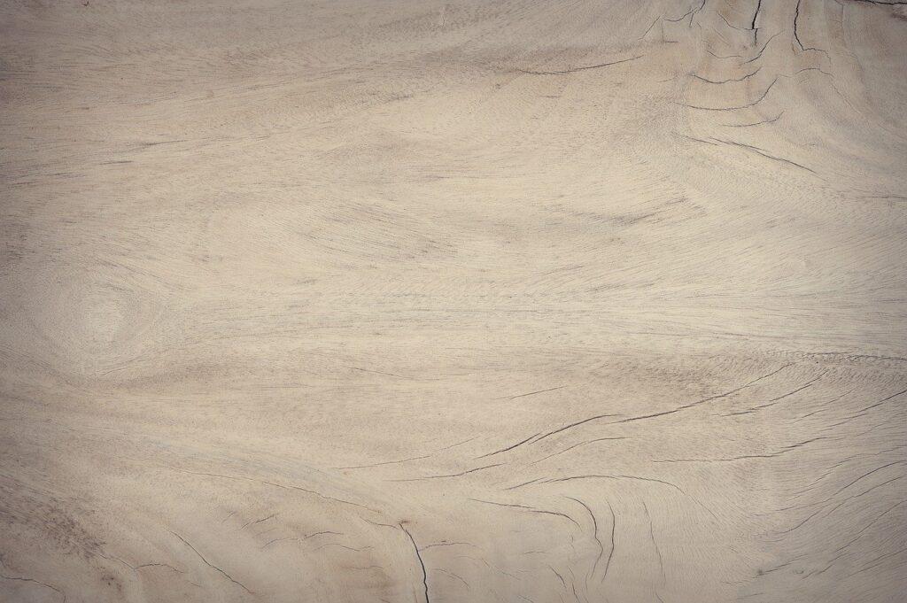 wood, floor, backdrop