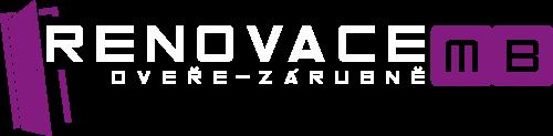 RenovaceMB na tmavé (barevné)